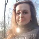Алена, 28 лет