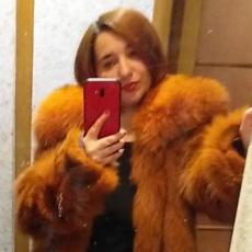 Фотография девушки Наташа, 39 лет из г. Червоноград