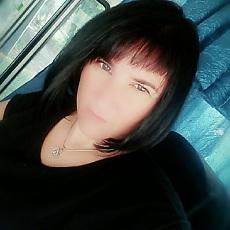 Фотография девушки Марина, 40 лет из г. Бийск