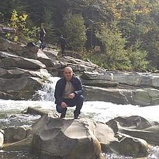 Фотография мужчины Василь, 40 лет из г. Броды