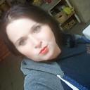 Евгения, 23 года
