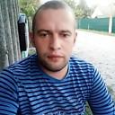 Ruslan, 27 лет