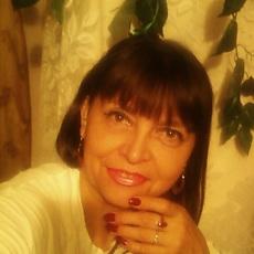 Фотография девушки Надя, 52 года из г. Баштанка