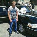 Вадос, 28 лет