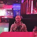Андрей Салига, 24 года