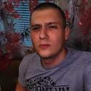 Станислав, 27 лет