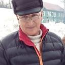 Владимир, 68 из г. Боговарово.