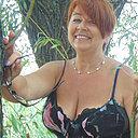 Роксолана, 50 лет