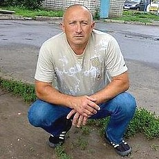 Фотография мужчины Николай, 55 лет из г. Курск