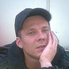 Фотография мужчины Леонид Тепляков, 41 год из г. Сарапул