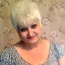 Лариса, 61 год