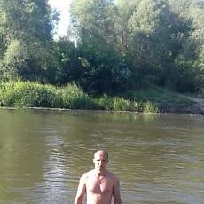 Фотография мужчины Владимир, 28 лет из г. Москва