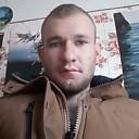 Старостенко Юрий, 22 года