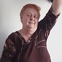 Эмма, 64 года