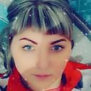Юлия, 26 лет