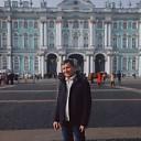Валерий, 55 из г. Санкт-Петербург.