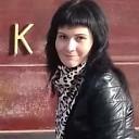 Надежда, 28 из г. Смоленск.