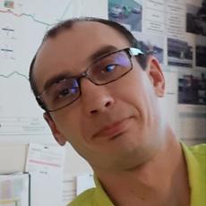 Фотография мужчины Евгений, 32 года из г. Лиски