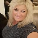 Лилия, 46 лет