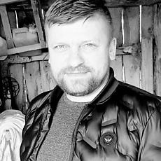 Фотография мужчины Badmen, 38 лет из г. Минск