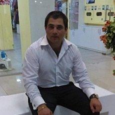 Фотография мужчины Рамиз, 31 год из г. Донецк