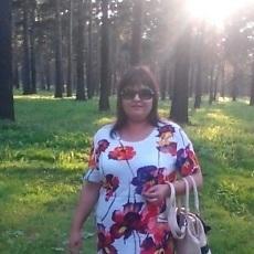 Фотография девушки Юлия, 36 лет из г. Прокопьевск