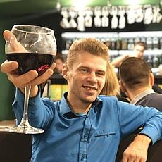 Фотография мужчины Игор, 30 лет из г. Черкассы