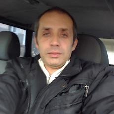 Фотография мужчины Петро, 36 лет из г. Дубно