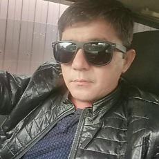 Фотография мужчины Руслан, 43 года из г. Волгоград