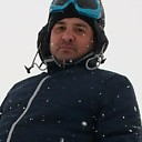 Георгий, 36 лет