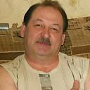 Юрий, 54 из г. Санкт-Петербург.