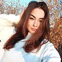 Танюша, 19 лет