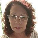 Elvira, 59 лет