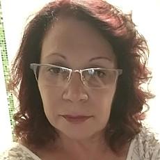 Фотография девушки Elvira, 60 лет из г. Черновцы