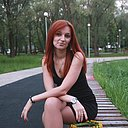 Марина, 29 из г. Москва.
