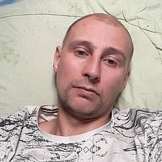 Фотография мужчины Саша, 33 года из г. Ангарск