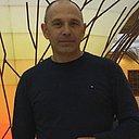 Сергей, 46 из г. Новокузнецк.