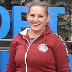 Фотография девушки Наташа, 36 лет из г. Оржица