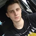 Максим, 22 из г. Новосибирск.