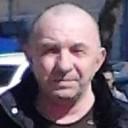 Сережка, 62 из г. Ливны.