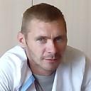 Яша, 35 лет