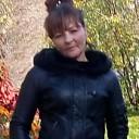 Светлана, 47 из г. Ставрополь.