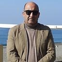 Гагик, 58 лет