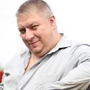 Павел, 39 лет