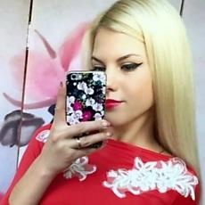Фотография девушки Тата, 25 лет из г. Глубокое