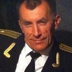 Фотография мужчины Сергей, 55 лет из г. Краснодар