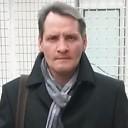 Евгений, 52 из г. Москва.