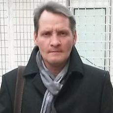 Фотография мужчины Евгений, 52 года из г. Москва