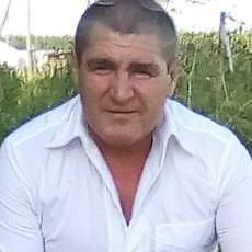 Фотография мужчины Михаил, 54 года из г. Архангельск