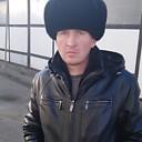 Виктор, 36 лет